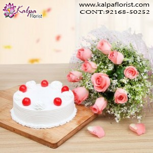 Send Gifts to Ludhiana, Combos gifts Delivery in Jalandhar City, Buy Combos gifts Online, Combos gifts Delivery to Jalandhar, Combos gifts to Jalandhar, Combos gifts to Jalandhar, Combos gifts to Jalandhar, Combos gifts Delivery in Jalandhar Same Day, Send Combos gifts Online with home Delivery, Same Day Online Combos gifts Delivery in Jalandhar, Online combos gifts delivery in Jalandhar,  Midnight combos gifts delivery in Jalandhar,  Online shopping for Combos gifts to Jalandhar Kalpa Florist