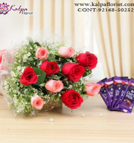 Send Online Gift Mumbai, Combos gifts Delivery in Jalandhar City, Buy Combos gifts Online, Combos gifts Delivery to Jalandhar, Combos gifts to Jalandhar, Combos gifts to Jalandhar, Combos gifts to Jalandhar, Combos gifts Delivery in Jalandhar Same Day, Send Combos gifts Online with home Delivery, Same Day Online Combos gifts Delivery in Jalandhar, Online combos gifts delivery in Jalandhar,  Midnight combos gifts delivery in Jalandhar,  Online shopping for Combos gifts to Jalandhar Kalpa Florist