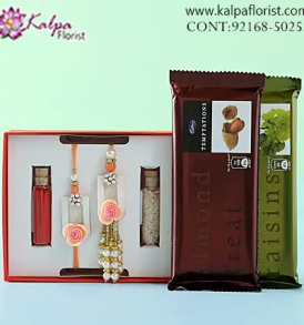 Send Rakhi India, Rakhi Online Shopping India, Online Gifts Delivery in Ludhiana, Combos gifts Delivery in Jalandhar City, Buy Combos gifts Online, Combos gifts Delivery to Jalandhar, Combos gifts to Jalandhar, Combos gifts to Jalandhar, Combos gifts to Jalandhar, Combos gifts Delivery in Jalandhar Same Day, Send Combos gifts Online with home Delivery, Same Day Online Combos gifts Delivery in Jalandhar, Online combos gifts delivery in Jalandhar,  Midnight combos gifts delivery in Jalandhar,  Online shopping for Combos gifts to Jalandhar Kalpa Florist