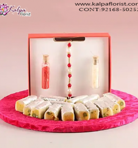 Send Rakhi Online Mumbai, Rakhi Online Shopping India, Online Gifts Delivery in Ludhiana, Combos gifts Delivery in Jalandhar City, Buy Combos gifts Online, Combos gifts Delivery to Jalandhar, Combos gifts to Jalandhar, Combos gifts to Jalandhar, Combos gifts to Jalandhar, Combos gifts Delivery in Jalandhar Same Day, Send Combos gifts Online with home Delivery, Same Day Online Combos gifts Delivery in Jalandhar, Online combos gifts delivery in Jalandhar,  Midnight combos gifts delivery in Jalandhar,  Online shopping for Combos gifts to Jalandhar Kalpa Florist