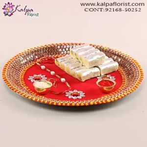 Send Rakhi to Kapurthala, Buy Rakhi, Rakhi Online,  Rakhi Online to India, Buy Rakhi Online, Buy Combos gifts Online, Buy Rakhi in Dubai, Buy Rakhi in Bangalore, Buy Rakhi Online India, Buy Rakhi Near Me, Combos gifts Delivery in Jalandhar Same Day, Send Combos gifts Online with home Delivery, Same Day Online Combos gifts Delivery in Jalandhar, Online combos gifts delivery in Jalandhar, Online shopping for Combos gifts to Jalandhar, Kalpa Florist