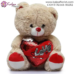 Send Soft Toys to Mumbai , Teddy Bear delivery in Jalandhar, Teddy bear Delivery in Jalandhar City, Buy Teddy Bear Online, Teddy bear Delivery to Jalandhar, Teddy Bear to Jalandhar,  Charming teddy bear to Jalandhar, Teddy bear Delivery in Jalandhar Same Day, Send Teddy bear Online with home Delivery, Same Day Online Teddy bear Delivery in Jalandhar, Online Teddy bear delivery in Jalandhar,  Midnight Teddy Bear delivery in Jalandhar,  Online shopping for Teddy Bear to Jalandhar Kalpa Florist