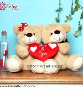 Teddy Bear Online India, Teddy Bear delivery in Jalandhar, Teddy bear Delivery in Jalandhar City, Buy Teddy Bear Online, Teddy bear Delivery to Jalandhar, Teddy Bear to Jalandhar,  Charming teddy bear to Jalandhar, Teddy bear Delivery in Jalandhar Same Day, Send Teddy bear Online with home Delivery, Same Day Online Teddy bear Delivery in Jalandhar, Online Teddy bear delivery in Jalandhar,  Midnight Teddy Bear delivery in Jalandhar,  Online shopping for Teddy Bear to Jalandhar Kalpa Florist