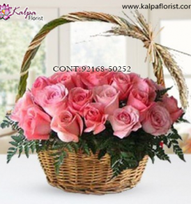 Best Buy Flowers Delivered, Send flowers to Jalandhar Online, Send flowers to Jalandhar Punjab, Flowers Delivery to Jalandhar, Flowers to Jalandhar, Mix Flowers to Jalandhar, Flowers Bouquet to Jalandhar, Flowers Delivery in Jalandhar Same Day, Send Flowers Online with home Delivery, Same Day Online Flowers Delivery in Jalandhar, Online Flowers delivery in Jalandhar, Midnight Flowers delivery in Jalandhar, Send flowers online Jalandhar Online shopping for Flowers to Jalandhar Kalpa Florist