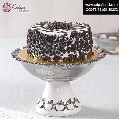 Birthday Cake Order Online in Ludhiana, Send Cakes to Jalandhar, Send Delicious Cake Online in Jalandhar, Online Cake Delivery at Midnight Delhi, Cakes Delivery in Jalandhar, Cakes Delivery to Jalandhar, Cakes to Jalandhar, Cakes to Jalandhar Online, Cakes online to Jalandhar, Cakes Delivery in Jalandhar Same Day, Send Cakes Online with home Delivery, Same Day Online Cakes Delivery in Jalandhar, Online shopping for Cakes to Jalandhar in Kalpa Florist