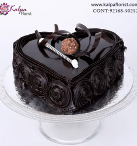 Order Cakes From Jalandhar Archives