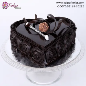 Birthday Cake Shops in Jalandhar, Send Cakes to Jalandhar, Send Delicious Cake Online in Jalandhar, Online Cake Delivery at Midnight Delhi, Cakes Delivery in Jalandhar,  Cakes Delivery to Jalandhar,  Cakes to Jalandhar, Cakes to Jalandhar Online, Cakes online to Jalandhar, Cakes Delivery in Jalandhar Same Day,  Send Cakes Online with home Delivery, Same Day Online Cakes Delivery in Jalandhar,  Online shopping for  Cakes to Jalandhar in Kalpa Florist heart shape cake, , heart shape cake design, images of heart shape cake, heart shape cake images, heart shape cake for anniversary, heart shape cake for birthday, heart shape chocolate cake design, heart shape red velvet cake design, heart shape cake mould, heart shape cake half kg, heart shape chocolate cake images, heart shape engagement cake, heart shape cake tin, heart shape cake design images, heart shape cake design for husband, heart shape cake chocolate, heart shape cake with photo, heart shape cake images with name, heart shape cake for husband, heart shape anniversary cake images, heart shape cake images with photo, heart shape cake pic, heart shape engagement cake designs, heart shape cake red velvet, heart shape cake design for anniversary, heart shape chocolate cake decoration, heart shape cake black forest, heart shape cake price, heart shaped cake pan, heart shape cake decoration at home, heart shape cake for engagement, heart shape cake online, heart shape rose cake, heart shape cake simple design, heart shape cake with name, heart shape cake with roses, heart shape anniversary cake with name, heart shape cake near me, heart shape cake online order,