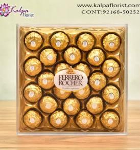 Buy Best Chocolates Online India, Cheap Chocolates Delivery in Jalandhar, Chocolates Delivery in Jalandhar City, Buy Chocolates Online, Chocolates Delivery to Jalandhar, Chocolates to Jalandhar, Chocolates Box to Jalandhar, Chocolates Delivery in Jalandhar Same Day, Send Chocolates Online with home Delivery, Same Day Online Chocolates Delivery in Jalandhar, Online chocolate delivery in Jalandhar, Midnight chocolate delivery in Jalandhar, Online shopping for Chocolates to Jalandhar Kalpa Florist