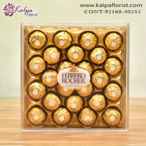 Buy Best Chocolates Online India, Cheap Chocolates Delivery in Jalandhar,  Chocolates Delivery in Jalandhar City, Buy Chocolates Online, Chocolates Delivery to Jalandhar, Chocolates to Jalandhar,  Chocolates Box to Jalandhar, Chocolates Delivery in Jalandhar Same Day, Send Chocolates Online with home Delivery, Same Day Online Chocolates Delivery in Jalandhar, Online chocolate delivery in Jalandhar,  Midnight chocolate delivery in Jalandhar,  Online shopping for Chocolates to Jalandhar Kalpa Florist