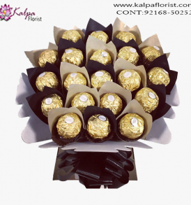 Chocolate Online Shopping India, Cheap Chocolates Delivery in Jalandhar, Chocolates Delivery in Jalandhar City, Buy Chocolates Online, Chocolates Delivery to Jalandhar, Chocolates to Jalandhar, Chocolates Box to Jalandhar, Chocolates Delivery in Jalandhar Same Day, Send Chocolates Online with home Delivery, Same Day Online Chocolates Delivery in Jalandhar, Online chocolate delivery in Jalandhar, Midnight chocolate delivery in Jalandhar, Online shopping for Chocolates to Jalandhar Kalpa Florist
