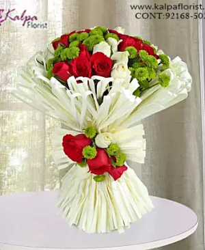 Flower Bouquet Delivery in Ludhiana, Online Delivery of Flowers in Jalandhar, Send flowers to Jalandhar Online, Send flowers to Jalandhar Punjab, Flowers Delivery to Jalandhar, Flowers to Jalandhar, Mix Flowers to Jalandhar, Flowers Bouquet to Jalandhar, Flowers Delivery in Jalandhar Same Day, Send Flowers Online with home Delivery, Same Day Online Flowers Delivery in Jalandhar, Online Flowers delivery in Jalandhar, Midnight Flowers delivery in Jalandhar, Send flowers online Jalandhar Online shopping for Flowers to Jalandhar Kalpa Florist