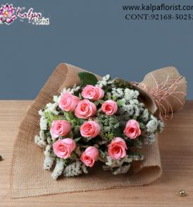 Online Delivery of Flowers in Jalandhar, Send flowers to Jalandhar Online, Send flowers to Jalandhar Punjab, Flowers Delivery to Jalandhar, Flowers to Jalandhar, Mix Flowers to Jalandhar, Flowers Bouquet to Jalandhar, Flowers Delivery in Jalandhar Same Day, Send Flowers Online with home Delivery, Same Day Online Flowers Delivery in Jalandhar, Online Flowers delivery in Jalandhar, Midnight Flowers delivery in Jalandhar, Send flowers online Jalandhar Online shopping for Flowers to Jalandhar Kalpa Florist