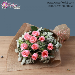Online Delivery of Flowers in Jalandhar, Send flowers to Jalandhar Online, Send flowers to Jalandhar Punjab,  Flowers Delivery to Jalandhar, Flowers to Jalandhar, Mix Flowers to Jalandhar, Flowers Bouquet to Jalandhar, Flowers Delivery in Jalandhar Same Day, Send Flowers Online with home Delivery, Same Day Online Flowers Delivery in Jalandhar, Online Flowers delivery in Jalandhar,  Midnight Flowers delivery in Jalandhar,  Send flowers online Jalandhar  Online shopping for Flowers to Jalandhar Kalpa Florist