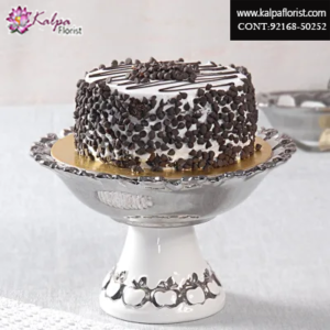 Online Eggless Cake Delivery in Ludhiana, Send Cakes to Jalandhar, Send Delicious Cake Online in Jalandhar, Online Cake Delivery at Midnight Delhi, Cakes Delivery in Jalandhar,  Cakes Delivery to Jalandhar,  Cakes to Jalandhar, Cakes to Jalandhar Online, Cakes online to Jalandhar, Cakes Delivery in Jalandhar Same Day,  Send Cakes Online with home Delivery, Same Day Online Cakes Delivery in Jalandhar,  Online shopping for  Cakes to Jalandhar in Kalpa Florist