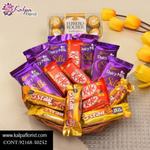 Order Chocolates Online Punjab, Cheap Chocolates Delivery in Jalandhar,  Chocolates Delivery in Jalandhar City, Buy Chocolates Online, Chocolates Delivery to Jalandhar, Chocolates to Jalandhar,  Chocolates Box to Jalandhar, Chocolates Delivery in Jalandhar Same Day, Send Chocolates Online with home Delivery, Same Day Online Chocolates Delivery in Jalandhar, Online chocolate delivery in Jalandhar,  Midnight chocolate delivery in Jalandhar,  Online shopping for Chocolates to Jalandhar Kalpa Florist
