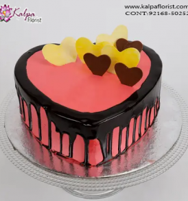 Send Birthday Cake to Ludhiana India, Send Cakes to Jalandhar, Send Delicious Cake Online in Jalandhar, Online Cake Delivery at Midnight Delhi, Cakes Delivery in Jalandhar,  Cakes Delivery to Jalandhar,  Cakes to Jalandhar, Cakes to Jalandhar Online, Cakes online to Jalandhar, Cakes Delivery in Jalandhar Same Day,  Send Cakes Online with home Delivery, Same Day Online Cakes Delivery in Jalandhar,  Online shopping for  Cakes to Jalandhar in Kalpa Florist