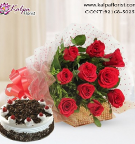 Send Flower Combos to India, Combos gifts Delivery in Jalandhar City, Buy Combos gifts Online, Combos gifts Delivery to Jalandhar, Combos gifts to Jalandhar, Combos gifts to Jalandhar, Combos gifts to Jalandhar, Combos gifts Delivery in Jalandhar Same Day, Send Combos gifts Online with home Delivery, Same Day Online Combos gifts Delivery in Jalandhar, Online combos gifts delivery in Jalandhar,  Midnight combos gifts delivery in Jalandhar,  Online shopping for Combos gifts to Jalandhar Kalpa Florist