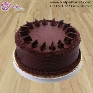 Best Online Cake Delivery in Delhi, Online Cake Delivery, Order Cake Online, Send Cakes to Punjab, Online Cake Delivery in Punjab,  Online Cake Order,  Cake Online, Online Cake Delivery in India, Online Cake Delivery Near Me, Online Birthday Cake Delivery in Bangalore,  Send Cakes Online with home Delivery, Online Cake Delivery India,  Online shopping for  Cakes to Jalandhar, Order Birthday Cakes, Order Delicious Cakes Home Delivery Online, Buy and Send Cakes to India, Kalpa Florist.