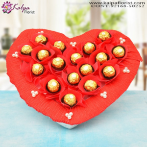 Best Quality Chocolates Delivery in Hyderabad, Buy Chocolates Online in India, Buy Chocolate Online Wholesale, Send Branded Chocolates Online, Online Chocolate Delivery, Chocolate Gift Baskets, Sweets & Chocolate Gifts, Buy Sweets & Chocolate Gifts Online, Buy & Send Chocolate Gifts Online, Chocolate Delivery Online, Buy Chocolates Online, Buy Chocolates, Send Chocolates Online Same Day Delivery, Send Chocolates Online Mumbai, Send Chocolates Online Pune, Online Chocolate Delivery in Delhi, Send Chocolates Online Bangalore, Chocolates Gift Basket, Best Chocolate Box, Kalpa Florist.