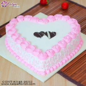 Best Same Day Cake Delivery, Order Cake Online Hyderabad, Online Cake Delivery, Order Cake Online, Send Cakes to Punjab, Online Cake Delivery in Punjab,  Online Cake Order,  Cake Online, Online Cake Delivery in India, Online Cake Delivery Near Me, Online Birthday Cake Delivery in Bangalore,  Send Cakes Online with home Delivery, Online Cake Delivery India,  Online shopping for  Cakes to Jalandhar, Order Birthday Cakes, Order Delicious Cakes Home Delivery Online, Buy and Send Cakes to India, Kalpa Florist.