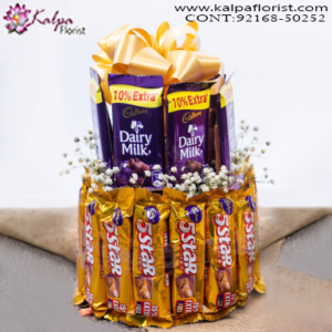 Buy Chocolates Online, Cheap Chocolates Delivery in Jalandhar,  Chocolates Delivery in Jalandhar City, Buy Chocolates Online, Chocolates Delivery to Jalandhar, Chocolates to Jalandhar,  Chocolates Box to Jalandhar, Chocolates Delivery in Jalandhar Same Day, Send Chocolates Online with home Delivery, Same Day Online Chocolates Delivery in Jalandhar, Online chocolate delivery in Jalandhar,  Midnight chocolate delivery in Jalandhar,  Online shopping for Chocolates to Jalandhar Kalpa Florist