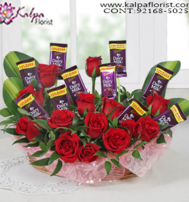 Buy Combo Gifts, Combo Gifts Delivery, Combo Online, Send Combo Gifts India, Buy Combo Gifts Online, Buy/Send Online All Combo Gifts, Send Combos gifts Online with home Delivery, Gifts Combos Online, Send Combos Birthday Gifts Online Delivery, Birthday Gifts,  Online Gift Delivery, Buy Combo Gifts for Birthday Online, Gift Combos For Her, Gift Combo for Him, Kalpa Florist