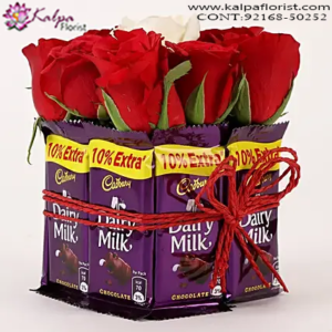 Buy Combo Gifts Online, Combo Online, Send Combo Gifts India , Combo Gifts Delivery, Buy Combo Gifts Online, Buy/Send Online All Combo Gifts, Send Combos gifts Online with home Delivery, Gifts Combos Online, Send Combos Birthday Gifts Online Delivery, Birthday Gifts,  Online Gift Delivery, Buy Combo Gifts for Birthday Online, Gift Combos For Her, Gift Combo for Him, Kalpa Florist
