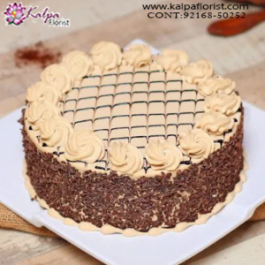 Buy Online Cake in Kapurthala, Online Cake Delivery, Order Cake Online, Send Cakes to Punjab, Online Cake Delivery in Punjab,  Online Cake Order,  Cake Online, Online Cake Delivery in India, Online Cake Delivery Near Me, Online Birthday Cake Delivery in Bangalore,  Send Cakes Online with home Delivery, Online Cake Delivery India,  Online shopping for  Cakes to Jalandhar, Order Birthday Cakes, Order Delicious Cakes Home Delivery Online, Buy and Send Cakes to India, Kalpa Florist.