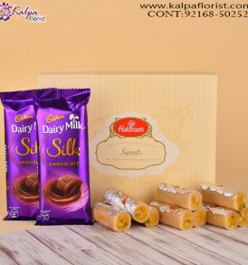 Buy Online Rakhi Gifts, Buy Rakhi, Rakhi Online,  Rakhi Online to India, Buy Rakhi Online, Buy Combos gifts Online, Buy Rakhi in Dubai, Buy Rakhi in Bangalore, Buy Rakhi Online India, Buy Rakhi Near Me, Combos gifts Delivery in Jalandhar Same Day, Send Combos gifts Online with home Delivery, Same Day Online Combos gifts Delivery in Jalandhar, Online combos gifts delivery in Jalandhar, Online shopping for Combos gifts to Jalandhar, Kalpa Florist