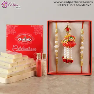 Buy Rakhi Gifts Online, Buy Rakhi, Rakhi Online,  Rakhi Online to India, Buy Rakhi Online, Buy Combos gifts Online, Buy Rakhi in Dubai, Buy Rakhi in Bangalore, Buy Rakhi Online India, Buy Rakhi Near Me, Combos gifts Delivery in Jalandhar Same Day, Send Combos gifts Online with home Delivery, Same Day Online Combos gifts Delivery in Jalandhar, Online combos gifts delivery in Jalandhar, Online shopping for Combos gifts to Jalandhar, Kalpa Florist