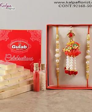 Buy Rakhi Gifts Online, Buy Rakhi, Rakhi Online, Rakhi Online to India, Buy Rakhi Online, Buy Combos gifts Online, Buy Rakhi in Dubai, Buy Rakhi in Bangalore, Buy Rakhi Online India, Buy Rakhi Near Me, Combos gifts Delivery in Jalandhar Same Day, Send Combos gifts Online with home Delivery, Same Day Online Combos gifts Delivery in Jalandhar, Online combos gifts delivery in Jalandhar, Online shopping for Combos gifts to Jalandhar, Kalpa Florist