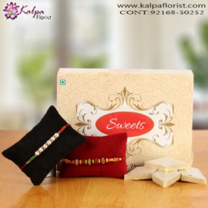 Buy Unique Rakhi to Delhi, Buy Rakhi, Rakhi Online,  Rakhi Online to India, Buy Rakhi Online, Buy Combos gifts Online, Buy Rakhi in Dubai, Buy Rakhi in Bangalore, Buy Rakhi Online India, Buy Rakhi Near Me, Combos gifts Delivery in Jalandhar Same Day, Send Combos gifts Online with home Delivery, Same Day Online Combos gifts Delivery in Jalandhar, Online combos gifts delivery in Jalandhar, Online shopping for Combos gifts to Jalandhar, Kalpa Florist