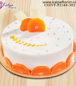 Cake Delivery in Delhi, Online Cake Delivery, Order Cake Online, Send Cakes to Punjab, Online Cake Delivery in Punjab,  Online Cake Order,  Cake Online, Online Cake Delivery in India, Online Cake Delivery Near Me, Online Birthday Cake Delivery in Bangalore,  Send Cakes Online with home Delivery, Online Cake Delivery India,  Online shopping for  Cakes to Jalandhar, Order Birthday Cakes, Order Delicious Cakes Home Delivery Online, Buy and Send Cakes to India, Kalpa Florist.