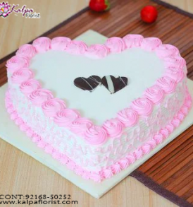 Cake Delivery in Hyderabad, Order Cake Online Hyderabad, Online Cake Delivery, Order Cake Online, Send Cakes to Punjab, Online Cake Delivery in Punjab, Online Cake Order, Cake Online, Online Cake Delivery in India, Online Cake Delivery Near Me, Online Birthday Cake Delivery in Bangalore, Send Cakes Online with home Delivery, Online Cake Delivery India, Online shopping for Cakes to Jalandhar, Order Birthday Cakes, Order Delicious Cakes Home Delivery Online, Buy and Send Cakes to India, Kalpa Florist.