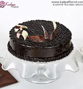 Cake Delivery in India Mumbai, Online Cake Delivery, Order Cake Online, Send Cakes to Punjab, Online Cake Delivery in Punjab,  Online Cake Order,  Cake Online, Online Cake Delivery in India, Online Cake Delivery Near Me, Online Birthday Cake Delivery in Bangalore,  Send Cakes Online with home Delivery, Online Cake Delivery India,  Online shopping for  Cakes to Jalandhar, Order Birthday Cakes, Order Delicious Cakes Home Delivery Online, Buy and Send Cakes to India, Kalpa Florist.