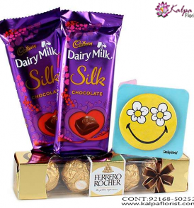 Chocolate Delivery in Delhi, Cheap Chocolates Delivery in Jalandhar,  Chocolates Delivery in Jalandhar City, Buy Chocolates Online, Chocolates Delivery to Jalandhar, Chocolates to Jalandhar,  Chocolates Box to Jalandhar, Chocolates Delivery in Jalandhar Same Day, Send Chocolates Online with home Delivery, Same Day Online Chocolates Delivery in Jalandhar, Online chocolate delivery in Jalandhar,  Midnight chocolate delivery in Jalandhar,  Online shopping for Chocolates to Jalandhar Kalpa Florist