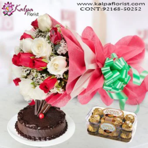 Combo Gifts Delivery, Combo Online, Send Combo Gifts India, Buy Combo Gifts Online, Buy/Send Online All Combo Gifts, Send Combos gifts Online with home Delivery, Gifts Combos Online, Send Combos Birthday Gifts Online Delivery, Birthday Gifts,  Online Gift Delivery, Buy Combo Gifts for Birthday Online, Gift Combos For Her, Gift Combo for Him, Kalpa Florist