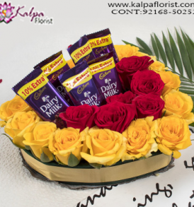 Delhi Gifts, Combo Gifts Delivery, Combo Online, Send Combo Gifts India, Buy Combo Gifts Online, Buy/Send Online All Combo Gifts, Send Combos gifts Online with home Delivery, Gifts Combos Online, Send Combos Birthday Gifts Online Delivery, Birthday Gifts,  Online Gift Delivery, Buy Combo Gifts for Birthday Online, Gift Combos For Her, Gift Combo for Him, Kalpa Florist