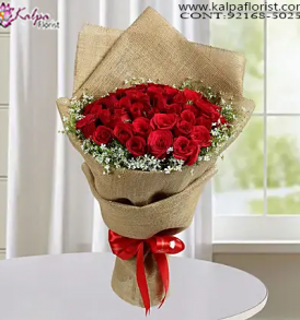 Flower Bouquet Online Delivery, Flower Bouquet Online  Delivery Near Me, Flower Bouquet Online Delivery in Kolkata, Flower Bouquet Online Delivery in Mumbai, Flower Bouquet Online Delivery in Pune, Flower Bouquet Online Delivery in Delhi, flower Bouquet Online Delivery in Hyderabad, Flower Bouquet Online Delivery in Chennai, Flower Bouquet Online Delivery in Raipur, online Flower Bouquet Delivery in Ahmedabad, Flower Bouquet Online Delivery Bangalore, Flowers Online Delivery Bangalore, Flowers Online Delivery Cheap, Flowers Online Delivery Dubai, Flowers Online Delivery Germany, Kalpa Florist.