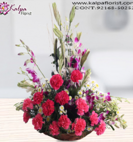 Flower Delivery in Delhi, Order Online Flowers, Same Day Flowers Delivery, Online Flowers Delivery, Flower Delivery Online, Order Flowers Online India, Buy/Send Flowers, Online Flower Delivery India, Best Flower Delivery in India, Send Flowers Online Mumbai, Send Flowers Online Bangalore, Send Flowers Online Pune, Online Flower Delivery in Delhi, Flower Bouquet Online Delivery, Online Flowers Delivery in Hyderabad, Kalpa Florist