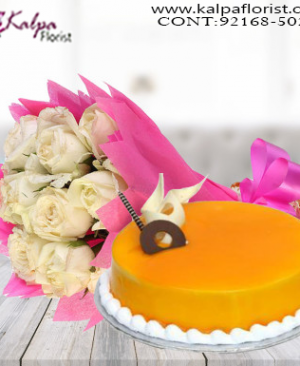 Flowers,Cake & Gifts, Combo Gifts Delivery, Combo Online, Send Combo Gifts India, Buy Combo Gifts Online, Buy/Send Online All Combo Gifts, Send Combos gifts Online with home Delivery, Gifts Combos Online, Send Combos Birthday Gifts Online Delivery, Birthday Gifts, Online Gift Delivery, Buy Combo Gifts for Birthday Online, Gift Combos For Her, Gift Combo for Him, Kalpa Florist