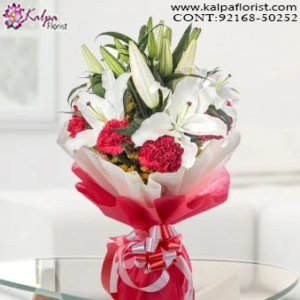 Flowers Online, Order Online Flowers, Same Day Flowers Delivery, Online Flowers Delivery, Flower Delivery Online, Order Flowers Online India, Buy/Send Flowers, Online Flower Delivery India, Best Flower Delivery in India, Send Flowers Online Mumbai, Send Flowers Online Bangalore, Send Flowers Online Pune, Online Flower Delivery in Delhi, Flower Bouquet Online Delivery, Online Flowers Delivery in Hyderabad, Kalpa Florist