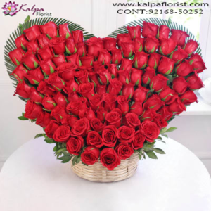 Flowers to Kapurthala, Order Online Flowers, Same Day Flowers Delivery, Online Flowers Delivery, Flower Delivery Online, Order Flowers Online India, Buy/Send Flowers, Online Flower Delivery India, Best Flower Delivery in India, Send Flowers Online Mumbai, Send Flowers Online Bangalore, Send Flowers Online Pune, Online Flower Delivery in Delhi, Flower Bouquet Online Delivery, Online Flowers Delivery in Hyderabad, Kalpa Florist