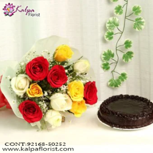Gift Delivery Kapurthala, Buy Combo Gifts Online, Combo Online, Send Combo Gifts India , Combo Gifts Delivery, Buy Combo Gifts Online, Buy/Send Online All Combo Gifts, Send Combos gifts Online with home Delivery, Gifts Combos Online, Send Combos Birthday Gifts Online Delivery, Birthday Gifts,  Online Gift Delivery, Buy Combo Gifts for Birthday Online, Gift Combos For Her, Gift Combo for Him, Kalpa Florist