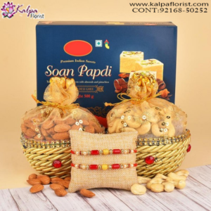 Gifts For Raksha Bandan, Buy Rakhi, Rakhi Online,  Rakhi Online to India, Buy Rakhi Online, Buy Combos gifts Online, Buy Rakhi in Dubai, Buy Rakhi in Bangalore, Buy Rakhi Online India, Buy Rakhi Near Me, Combos gifts Delivery in Jalandhar Same Day, Send Combos gifts Online with home Delivery, Same Day Online Combos gifts Delivery in Jalandhar, Online combos gifts delivery in Jalandhar, Online shopping for Combos gifts to Jalandhar, Kalpa Florist