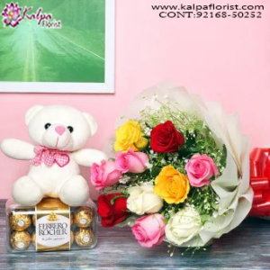 Midnight Gift Delivery in Delhi, Online Cake and Flower Delivery in Delhi,Cake & Gifts, Combo Gifts Delivery, Combo Online, Send Combo Gifts India, Buy Combo Gifts Online, Buy/Send Online All Combo Gifts, Send Combos gifts Online with home Delivery, Gifts Combos Online, Send Combos Birthday Gifts Online Delivery, Birthday Gifts,  Online Gift Delivery, Buy Combo Gifts for Birthday Online, Gift Combos For Her, Gift Combo for Him, Kalpa Florist