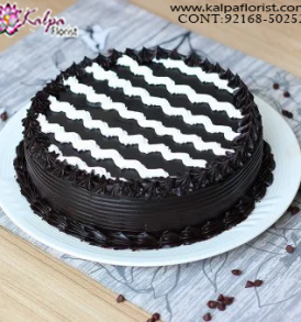 Online Birthday Cake Delivery Ahmedabad, Online Cake Delivery, Order Cake Online, Send Cakes to Punjab, Online Cake Delivery in Punjab,  Online Cake Order,  Cake Online, Online Cake Delivery in India, Online Cake Delivery Near Me, Online Birthday Cake Delivery in Bangalore,  Send Cakes Online with home Delivery, Online Cake Delivery India,  Online shopping for  Cakes to Jalandhar, Order Birthday Cakes, Order Delicious Cakes Home Delivery Online, Buy and Send Cakes to India, Kalpa Florist.
