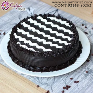 Online Birthday Cake Delivery in Bangalore, Online Cake Delivery, Order Cake Online, Send Cakes to Punjab, Online Cake Delivery in Punjab,  Online Cake Order,  Cake Online, Online Cake Delivery in India, Online Cake Delivery Near Me, Online Birthday Cake Delivery in Bangalore,  Send Cakes Online with home Delivery, Online Cake Delivery India,  Online shopping for  Cakes to Jalandhar, Order Birthday Cakes, Order Delicious Cakes Home Delivery Online, Buy and Send Cakes to India, Kalpa Florist.