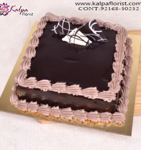 Online Cake Delivery in Delhi at Midnight, Online Cake Delivery, Order Cake Online, Send Cakes to Punjab, Online Cake Delivery in Punjab,  Online Cake Order,  Cake Online, Online Cake Delivery in India, Online Cake Delivery Near Me, Online Birthday Cake Delivery in Bangalore,  Send Cakes Online with home Delivery, Online Cake Delivery India,  Online shopping for  Cakes to Jalandhar, Order Birthday Cakes, Order Delicious Cakes Home Delivery Online, Buy and Send Cakes to India, Kalpa Florist.