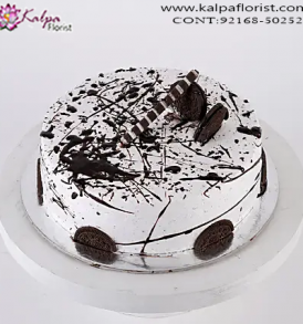 Online Cake Delivery in USA, Online Cake Delivery, Order Cake Online, Send Cakes to Punjab, Online Cake Delivery in Punjab,  Online Cake Order,  Cake Online, Online Cake Delivery in India, Online Cake Delivery Near Me, Online Birthday Cake Delivery in Bangalore,  Send Cakes Online with home Delivery, Online Cake Delivery India,  Online shopping for  Cakes to Jalandhar, Order Birthday Cakes, Order Delicious Cakes Home Delivery Online, Buy and Send Cakes to India, Kalpa Florist.